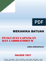 Packer & Slake.pdf