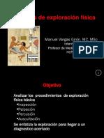 Tecnicas de exploracion fisica_MVG_julio.2018.pptx