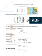 02 Captacion barraje con derivacion.xlsx