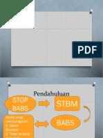 363201463-ODF-Presentasi.pptx