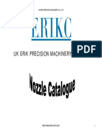 uk-erik-common-rail-nozzle-catalogue-2014.pdf
