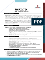 ARMORCOAT-2K-2.pdf