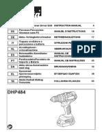 DHP484_MI.pdf