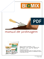 manual_de_jardinagem_biomix_jardinagem_pratica.pdf