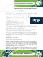 1. Aspectos Generales de los Proyectos.pdf