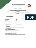 Picazo-E15
