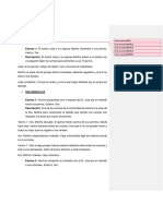 guion literario.docx