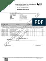ReporteAlumnoPreMatricula.pdf