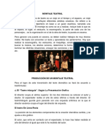 Montaje teatral, produccion y elementos.docx