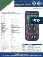 r5800-datasheet