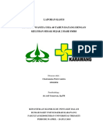 CASE INTERNA ICHA---- CKD.docx