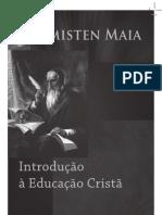 Introdução à educação Cristã - Hermisten Maia Pereira da Costa.pdf