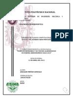 ANALISIS_DE_UN_PERFIL_AERODINAMICO_NACA.pdf