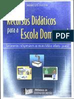 Recursos Didáticos para a Escola Dominical.pdf