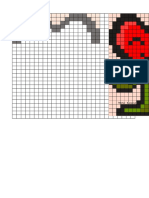 Excel Primarias