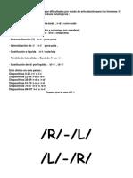 r n l d Arasaac (1)