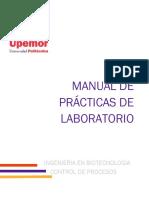 prÁctica-2-cb (1)