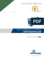 Catalogo-tecnico-reductor-ortogonario-Motovario-serie-B.pdf