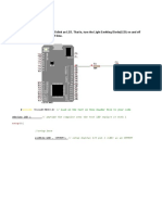 Starter Kit PDF Latest Release