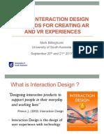 interactiondesignoverviewnovideofinal4-170924093926.pdf