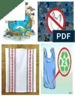 Organizaciones de Sociedad Civil