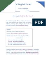 TOEFL Strategies.docx