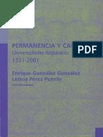 ERA_PONTIFICIA_LA_REAL_UNIVERSIDAD_DE_M.pdf