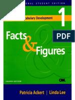 Reading & Vocabulary Development 1-Facts & Figures.pdf