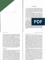 Ducrot. La Enunciación.pdf