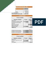 Calculator-salarii-2018 (Sursa www.avocatnet.ro).xlsx
