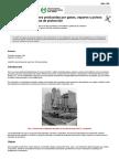 ntp_396.pdf