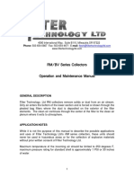 RM-bv-manual.pdf