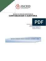 Manual de Informática Aplicada Vf