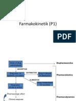 1_Farmakokinetik (P1) ..