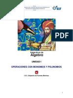 Operaciones con Expresiones Algebraicas.pdf
