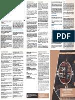 IGIDR-Prospectus-2018-1.pdf