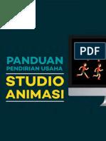 170881-panduan-pendirian-usaha-animasi.pdf