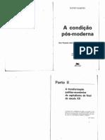 Unidade 3 - HARVEY-A_condicao_pos_moderna.pdf