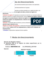 tema4ec-2.pdf