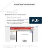 FREE DOWNLOAD OF WEB AND VIDEO COURSES.pdf