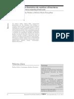Artigo 2.pdf