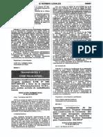 MANUAL DE ESPEFICICAIONES TECNICAS PARA CARRETERAS.pdf