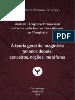 Artigo_Religiãoetecnologia_JorgeMiklos