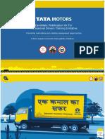 Tata Motor Mobilization.pdf