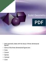 solid geometry-3d.pdf