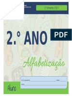 2ANO_2BIM_ALUNO_2017.pdf