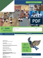 2ANO_4BIM_ALUNO_2017.pdf