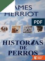 Historias de perros - James Herriot (7).pdf