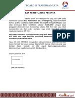 Revised Lembar Persetujuan Peserta