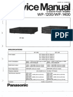 PANASONIC-WP1400.pdf